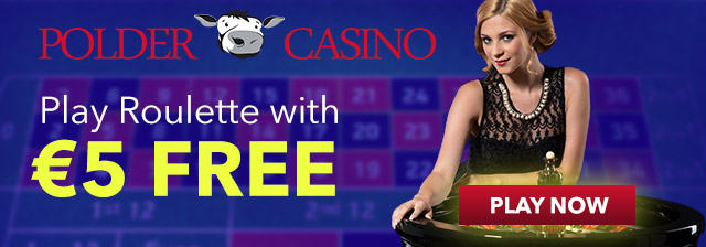 ehow free roulette strategy tips from