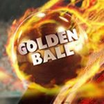 Golden Ball Roulette Kroon Casino