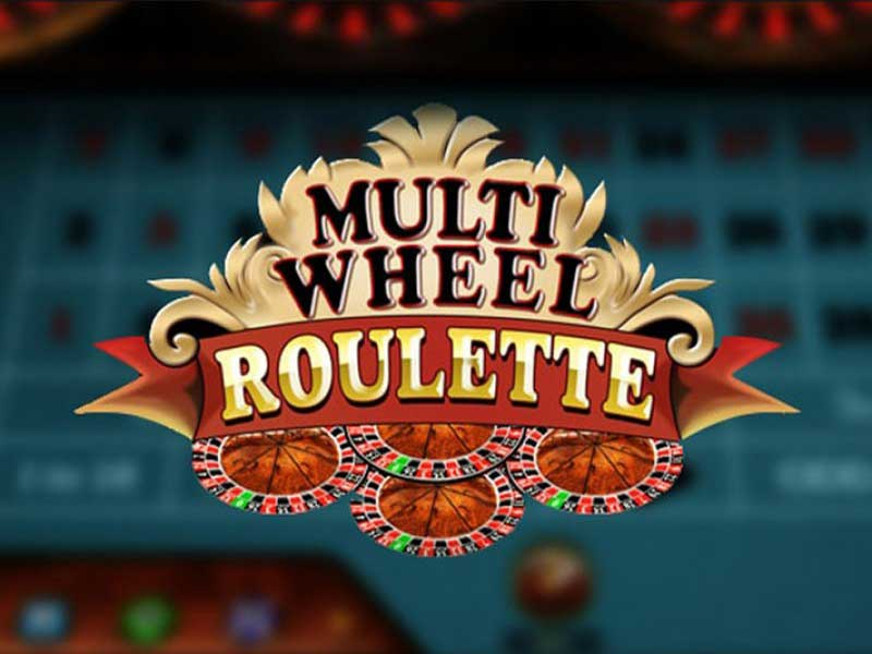 multi-wheel-roulette-microgaming